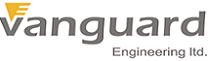 vanguardengineering.co.ke